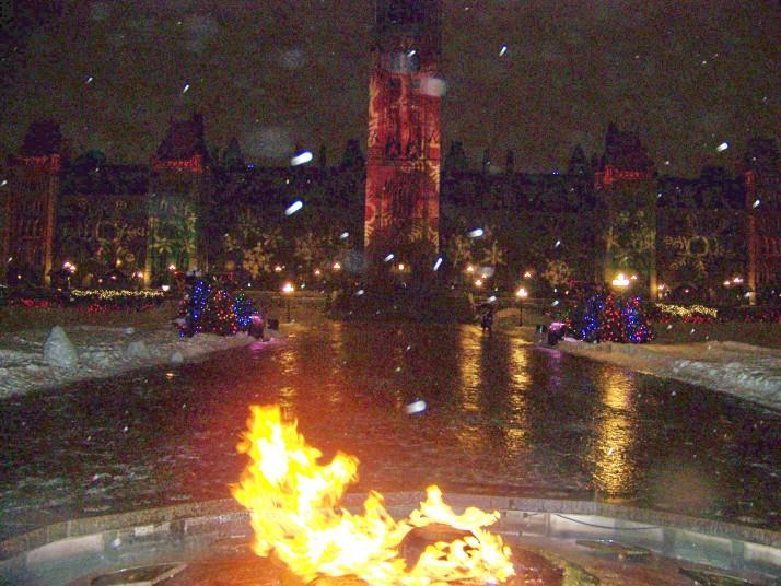 parliament-christmas-eve