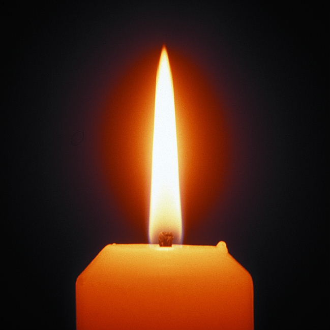 candle_flame